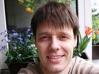 Jörg Gottschalk