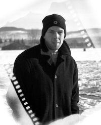 Joerg Ingenbrand