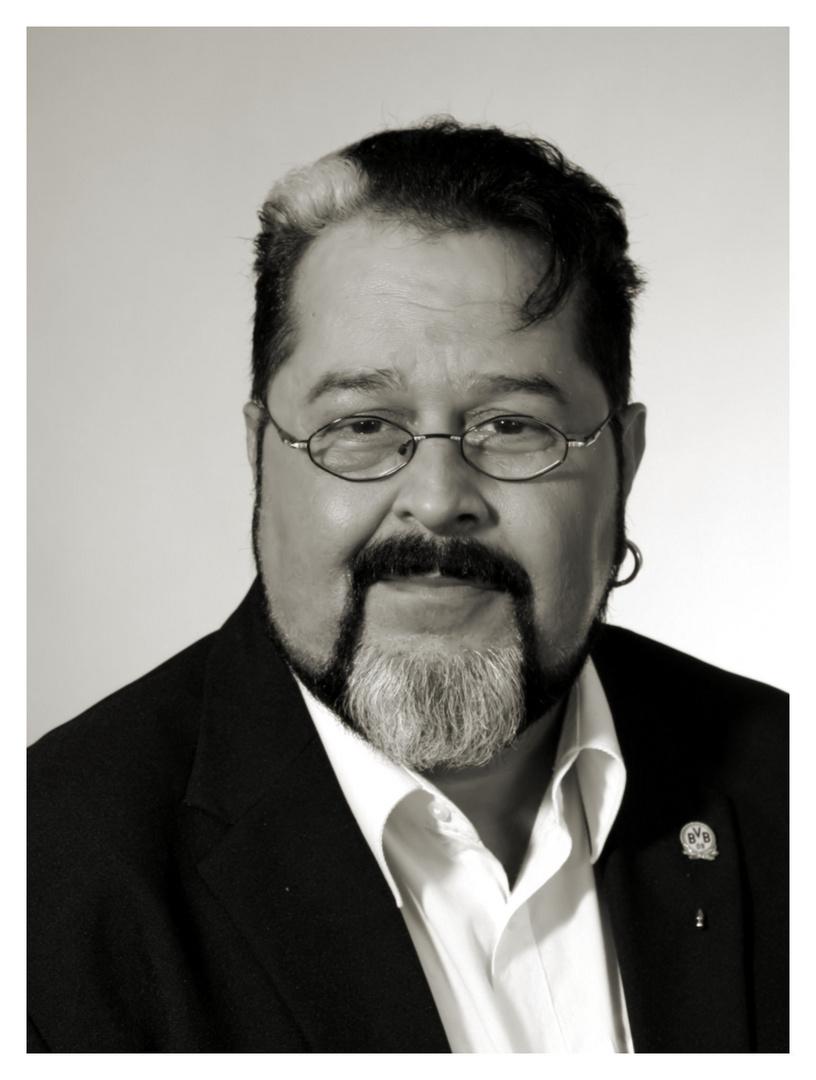 Jörg Kallweit 2013