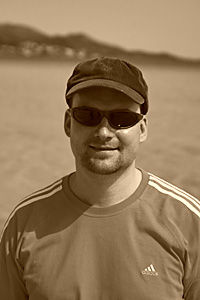 Jörg Kiederle