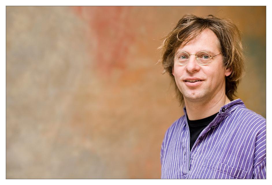Jörg Kiesslinger