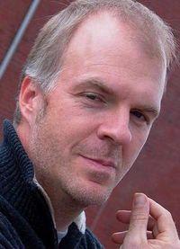 Jörg Leif