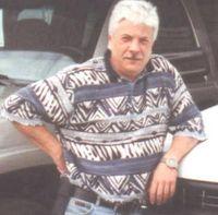 Jörg Malzahn