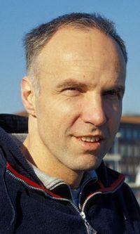 Jörg Mikoteit