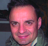 Jörg Modrow