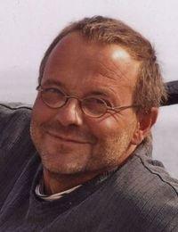 Jörg Oppenhäuser
