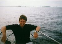 Jörg Pape