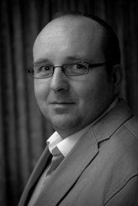 Jörg Passauer