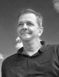 Jörg Ramm-Schneider