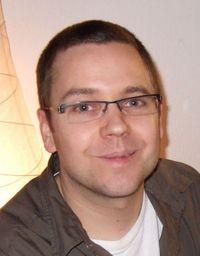Jörg Ruckdeschel