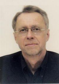 Jörg Schubert