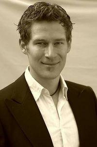 Jörg Treichler