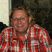Jörg Weißkopf