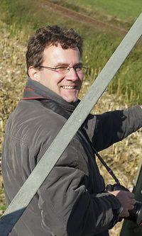Jörg.Sauter