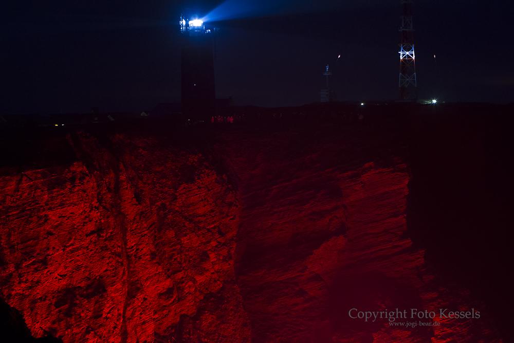 Jörn Kessels - Grottenbeleuchtung