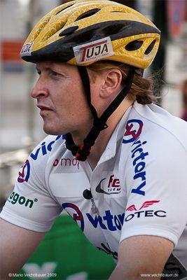 Joey Kelly -2009