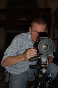 Johan Meykens