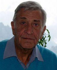 Johan Protzman1