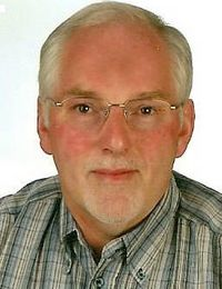 Johann Lüken