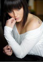 Johanna 15