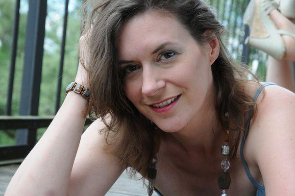 Johanna de M. # 2