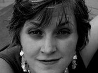 Johanna Girke
