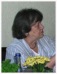 Johanna M