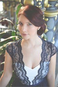 Johanna-Mayer-Fotografie