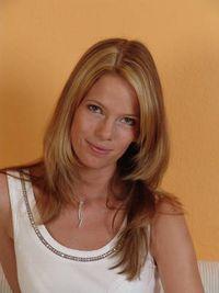 Johanna R..