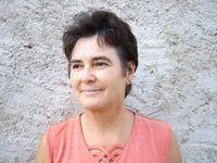 Johanna Rolle
