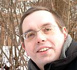 Johannes Blankart