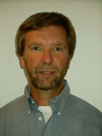 Johannes Boehnke