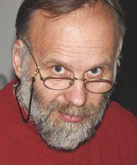 Johannes Buschatz