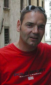 Johannes Flatscher