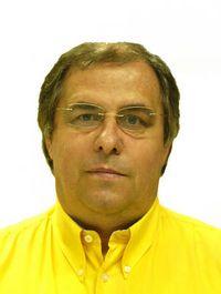 Johannes Halbsguth