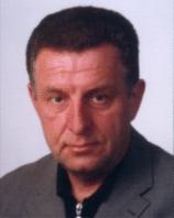 Johannes Kirchhoff