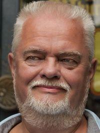 Johannes Kurzawa
