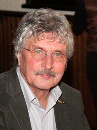 Johannes Ludwigs