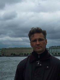 Johannes Midjukow