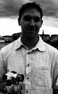 Johannes Ott