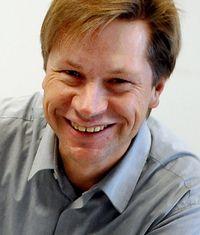 Johannes Siethoff