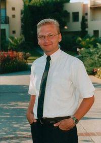 Johannes Trzoska