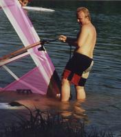 Johannes Wacker