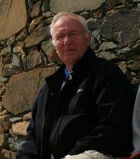 Johannes Welling