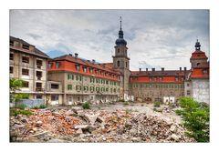 Johanneum (Dorf  Tirol) - 2