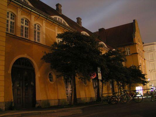 Johanneum zu Lübeck