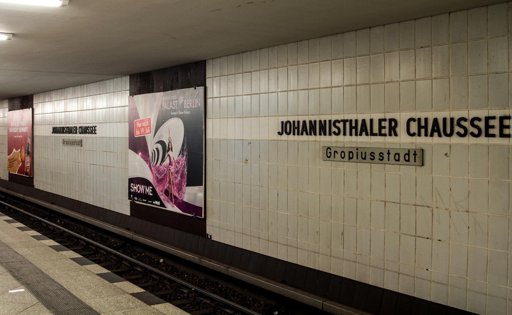 Johannisthaler Chaussee (4)