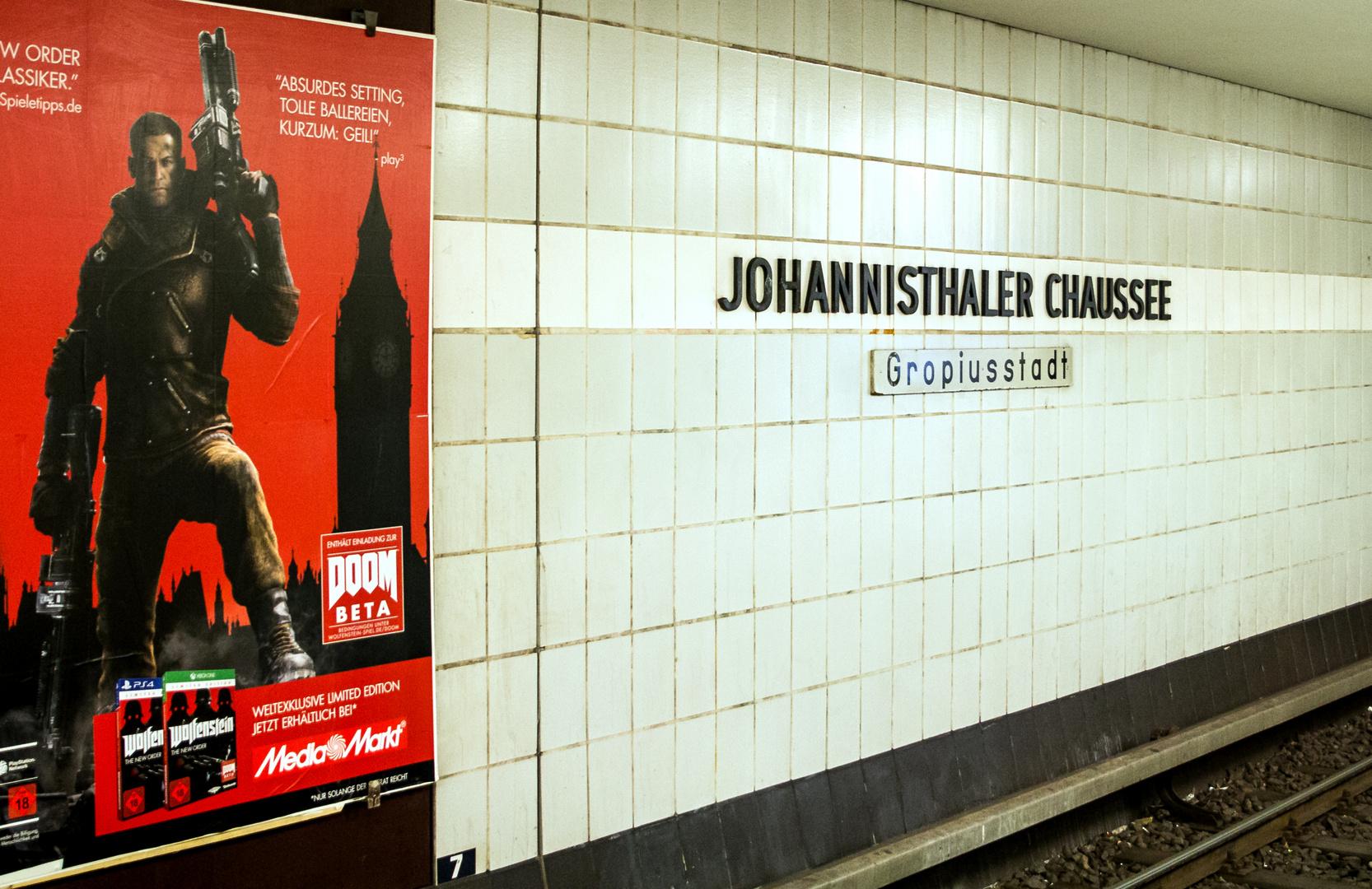 Johannisthaler Chaussee (7)