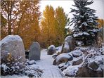 John Denver Sanctuary - Aspen Colorado