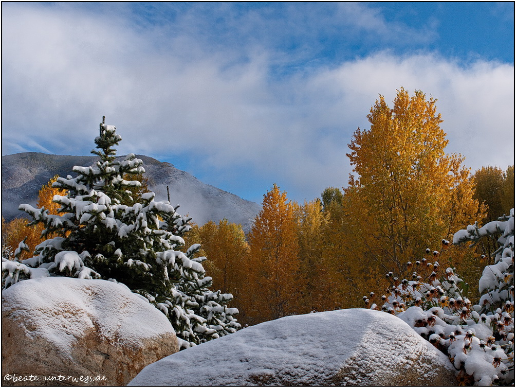 John Denver Sanctuary